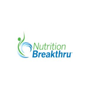 Nutrition Breakthru