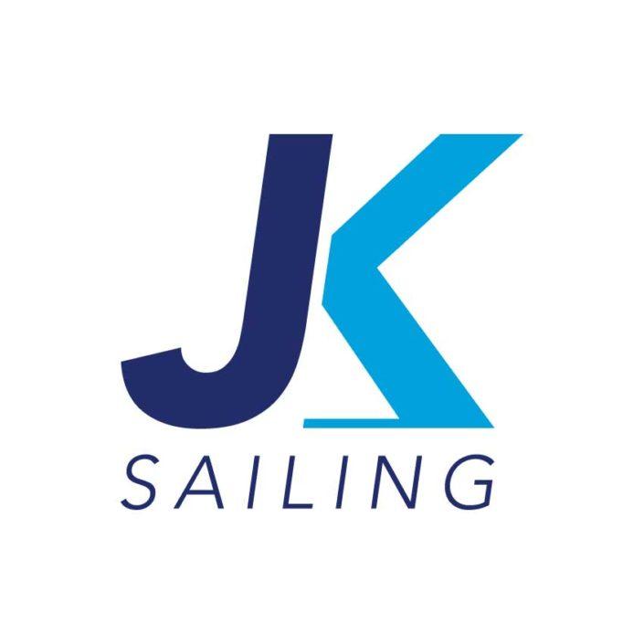 JK SAILING