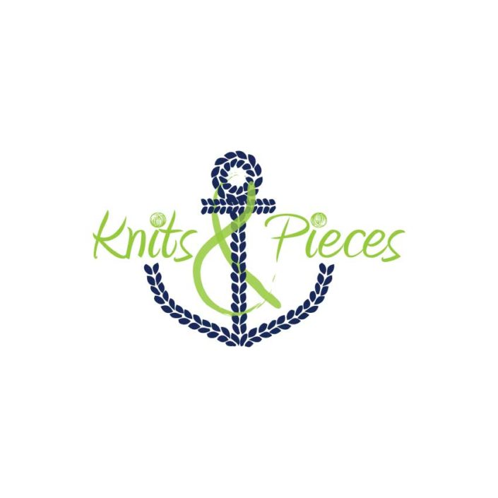 Knits & Pieces